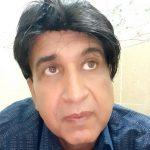 avatar for ڈاکٹر اصغر یزدانی