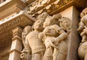 ہندوستان، شادی اور جنسی تعلق