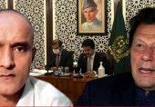 بھارتی جاسوس، سفارت کاری اور پاکستانی سیاست