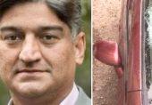 مطیع اللہ جان کو کس نے اغوا کیا؟ حامد میر کا انکشاف