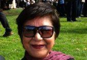 جب اوسلو میں سگے بھائی نے تین پاکستانی بہنوں کو قتل کیا