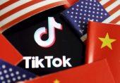 ٹک ٹاک: صدر ڈونلڈ ٹرمپ کا امریکہ میں چینی ایپ پر پابندی کا اعلان