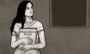 جنسی ہراس کے خلاف ڈٹ جانے والی پاکستانی لڑکی کی کہانی جس نے عدالت میں اپنا کیس خود لڑا