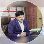 avatar for ابوبکر صدیق، لاہور