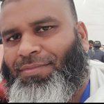 avatar for ڈاکٹر خالد محمود صادق
