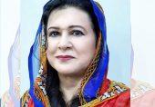 ڈاکٹر طاہرہ کاظمی سے محبت بھرا مکالمہ