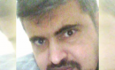 """علی اکبر ناطق کے افسانوی مجموعے """"قائم دین"""" اور """"شاہ محمد کا ٹانگہ"""""""