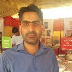avatar for سید صفدر گردیزی