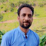avatar for بشارت راجہ