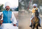 پاکستان میں جاگیرداری واقعی مسئلہ ہے یا خیالی کہانی؟