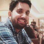 avatar for اقبال حسین، دہلی، ہندوستان