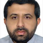 avatar for محمد ثقلین واحدی