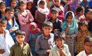 پاکستانی والدین موٹے اور بچے دبلے کیوں ہو رہے ہیں؟