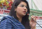 سیاسی تجربات کی لیبارٹری: سندھ