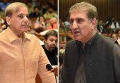 داخلی سیاسی ضروریات میں کشمیر پالیسی کا تڑکا