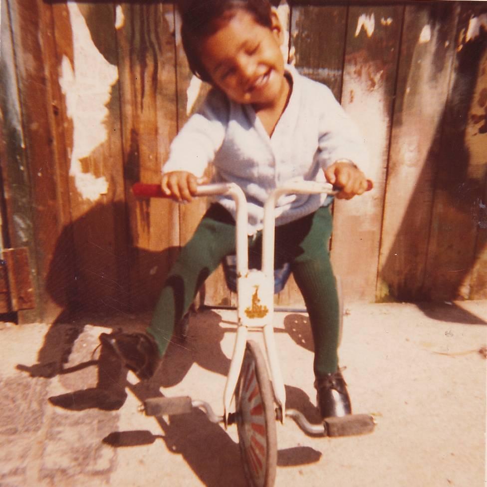 1975 میں کلی