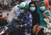 کورونا وائرس کی ڈیلٹا قسم: پاکستان میں کورونا وائرس کی بگڑتی صورتحال اور جینوم سیکوینسنگ کے ناکافی وسائل