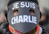 چارلی ایبڈو: میگزین کی جانب سے پیغمبر اسلام کے متنازع خاکوں کی دوبارہ اشاعت