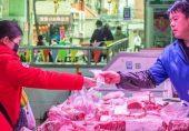 چین کو خوراک کے بحران کا سامنا یا صرف مغربی میڈیا کی غلط فہمی؟