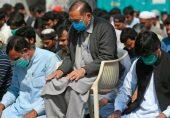کورونا وائرس: کیا عقیدے اور دعا کی طاقت نے پاکستان کو کورونا سے محفوظ رکھا؟