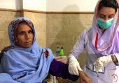 خواتین کی صحت: ناتجربہ کار ڈاکٹر خواتین میں فسٹیولا کا مرض پھیلانے کی وجہ کیسے؟