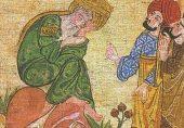 سنہرا اسلامی دور: عرب فلسفے کی بنیاد رکھنے والے الکندی کون تھے اور ان کی سائنس کے لیے کیا خدمات ہیں؟