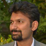 avatar for سلمان سحر
