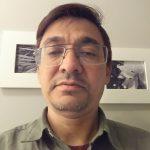 avatar for ثنا اللہ خان، کینیڈا