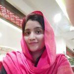 avatar for ثانیہ بودلہ