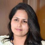 avatar for صوفیہ صدیقی، صحافی، پی ایچ ڈی سکالر