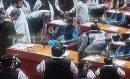 FATF قوانین، شہری آزادیوں کی بحث اور پارلیمانی تماشا
