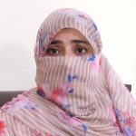 avatar for سعدیہ مظہر عرفان