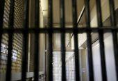 توہین مذہب کے الزام میں ڈھائی سال قید رہنے والی خاتون کی رہائی کا حکم