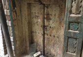 پشاور میں دلیپ کمار کا گھر جہاں اب کوئی داخل نہیں ہو سکتا