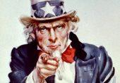امریکی صدارتی انتخابات 2020 اور انکل سیم: امریکہ کے لیے 'چچا سام' کی اصطلاح کیسے وجود میں آئی؟