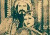 شجر الدر: ایوبی خاندان کے آخری فرمانروا کی بیوہ کا غلام سے طاقتور ملکہ بننے تک کا سفر