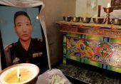 انڈیا، چین سرحدی تنازع: فوجی کی ہلاکت کے بعد انڈین آرمی میں تبت کے پناہ گزینوں پر مشتمل خفیہ فورس کا انکشاف