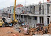 تعمیراتی لاگت میں اضافہ: کیا عام آدمی کا 'اپنا مکان' بنانے کا خواب پورا ہو سکے گا؟