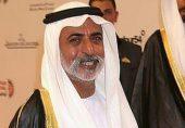 شیخ نہیان بن مبارک النہیان: ابوظہبی کے وزیر برائے رواداری پر مبینہ جنسی حملے کا الزام