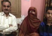 پاکستان سے انڈیا کے زیر انتظام کشمیر لوٹنے والے کشمیری نوجوانوں کی بحالی کی پالیسی کتنی مدد گار رہی؟