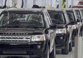 انڈیا کا آٹو سیکٹر: کیا انڈیا میں کاروں کی فروخت میں واقعی تیزی آ رہی ہے؟