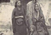برطانوی راج کے حکام نے 'تمام انڈین خواتین کو ممکنہ طور پر جسم فروش ' قرار دیا