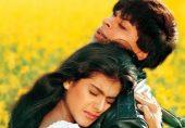 دل والے دلہنیا لے جائيں گے: 25 سال قبل جب نوجوانوں پر راج اور سمرن کا خمار چھایا تھا