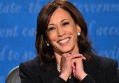 امریکہ انتخابات 2020: نائب صدارتی امیدوار کمالا ہیرس سمیت خواتین سیاستدانوں کو کیا برداشت کرنا پڑتا ہے