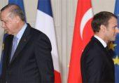 فرانسیسی صدر کا بیان: کیا مسلمانوں کی جانب سے فرانسیسی مصنوعات کا بائیکاٹ کام کرے گا؟
