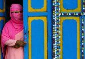 انڈیا کے زیرانتظام کشمیر میں زمین خریدنے کی اجازت: 'دلی نے کشمیر کو برائے فروخت رکھ دیا'