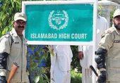 انڈین قیدیوں کی رہائی کا معاملہ: 'فوجی عدالت سے سزا یافتہ پانچ قیدیوں کو سزا مکمل ہونے پر واپس انڈیا بھیج دیا گیا'