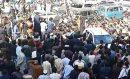 راولاکوٹ: شہریوں کے تشدد کا نشانہ بننے والے سکیورٹی اہلکاروں کا تعلق کس محکمے سے تھا؟