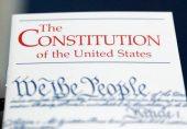 آئین اور معاشرتی رویّوں کے اعتبار سے کیا امریکہ واقعی آزاد ہے؟