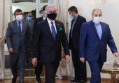 افغانستان میں امن عمل: مذاکرات کے دوران سینیئر افغان رہنماؤں کے انڈیا کے دوروں کا کیا مطلب ہے؟
